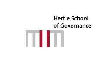 364x206-hertie_school