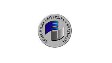 364x206-university_bratislava