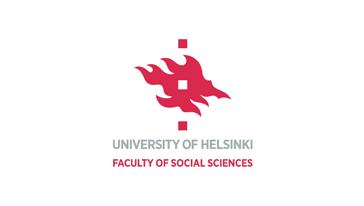364x206-university_helsinki