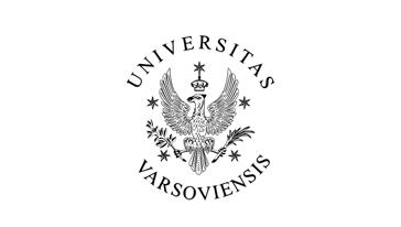 364x206-university_warsaw