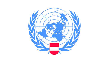 Foreign-Policy-and-United-Nations-Association-of-Austria