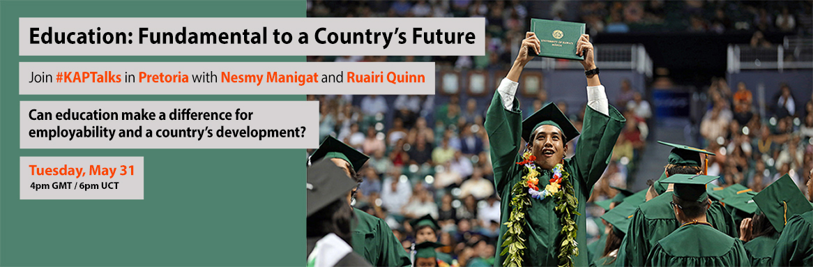 Manigat_Quinn Website Banner2