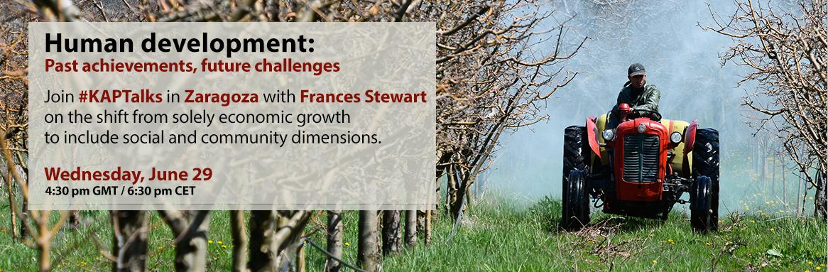 Stewart_webbanner