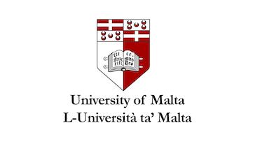 univ_malta