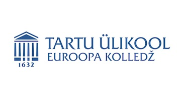 University of Tartu, EuroCollege, Estonia
