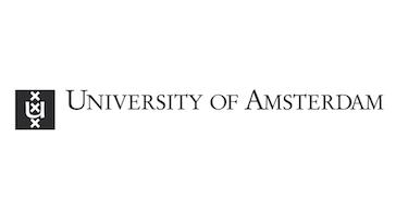 univ_amsterdam