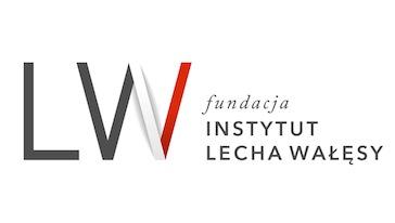 Lech Walesa Institute