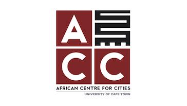 UCT_host