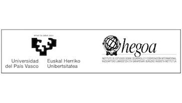 hegoa_host