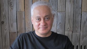 Ilan Kapoor