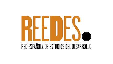 reedes_host