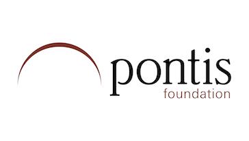 pontis