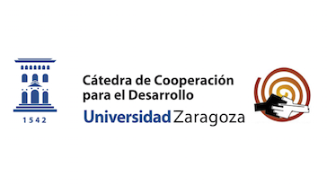 host_Univ_Zaragoza